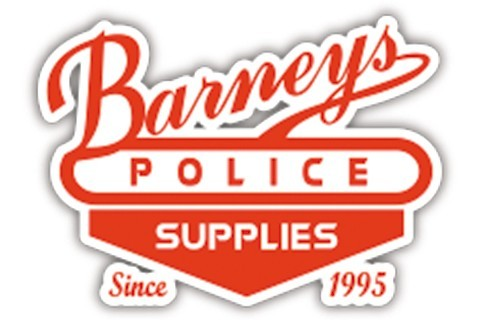 Barney's Police Supplies