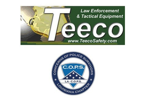 TEECO Safety, Inc.