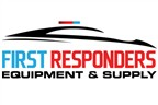 First Responders Equipment & Supply