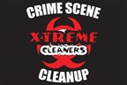 Xtreme Cleaners