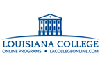 Louisiana College Online Programs