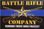 Battle Rifle Co