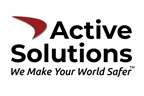 Active Solutions LLC