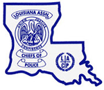Louisiana Association of Chiefs of Police Buyers Guide